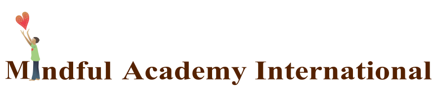 Mindful Academy International