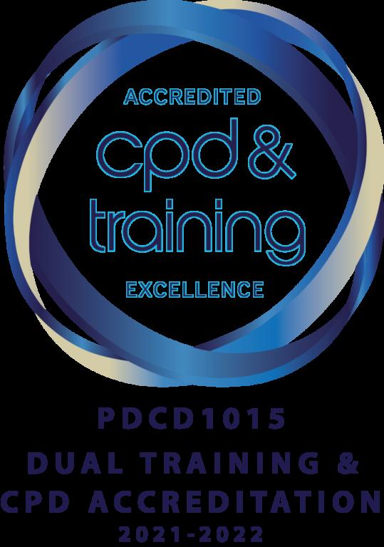 August Mindfulness Foundation Course graduates